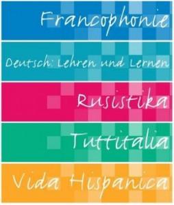 Language Zones