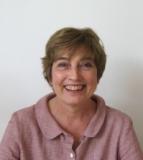 Ann Swarbrick (2011 - 2014)
