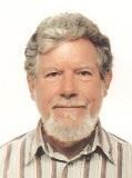 Barry Jones (2003 - 2006)