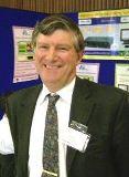 Bill Musk (2002 - 2005)