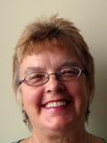 Cynthia Martin (2008 - 2011)