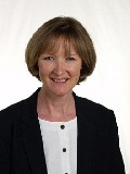 Helen Myers (2006 - 2009)