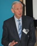 Peter Downes (1997 - 2000)