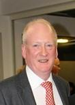 Richard Fairbairn