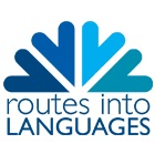 Routes into Languages
